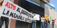El Salvador: Parenti delle vittime della repressione esigono verità e giustizia