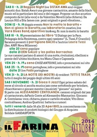 """""""Per Non Dimenticare"""" - Testimonianza del Partigiano e Deportato Emilio Bacio Capuzzo"""
