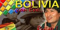 Bolivia: Morales ancora presidente nel segno della stabilità economica