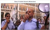 #SbloccaItalia 15 ottobre. Le risposte dei Deputati a 180 organizzazioni