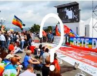 """I primi commenti sulla manifestazione per la pace di Firenze del 21/9 e sul resoconto di Patrick Boylan, """"Prime impressioni"""""""