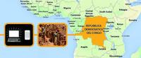 Sguardi sul Congo - Seminario 8 novembre ore 17.00 - 20.00
