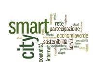 Un progetto condiviso per il futuro della città