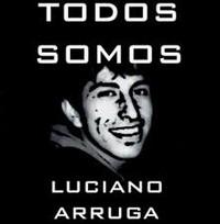 Argentina: ritrovato senza vita il corpo di Luciano Arruga