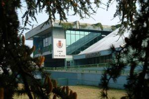 Il Comune Di Nova Milanese esige un piano di bonifica dall'azienda Nova Ambiente