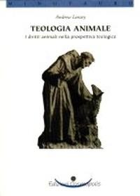 """Teologia animale"""