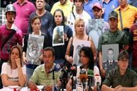 Venezuela: i familiari delle vittime delle guarimbas chiedono udienza all'Onu