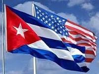 Disgelo Usa-Cuba: le insidie del nuovo corso