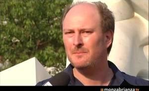 """MONZABRIANZA TV - Progetto """"Per Non Dimenticare"""""""