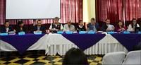Guatemala. Missione internazionale presenta rapporto preliminare su diritto all'alimentazione