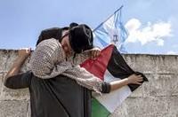 La battaglia per Gaza è la battaglia per la Palestina…