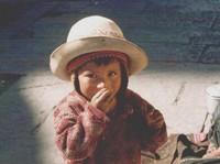 Se la Bolivia alza la testa