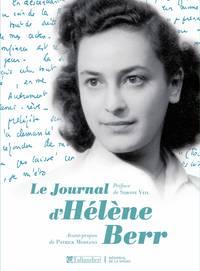 Una ragazza di nome Hélène