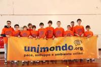 UNIMONDO - La scuola che educa alle diversità