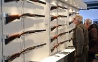 """Fiera armi """"HIT Show"""": questioni aperte e prospettive"""