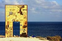 Perché il Mediterraneo non divenga il cimitero dell'Europa