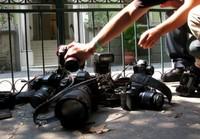 Trentuno giornalisti assassinati nel 2014 in America Latina e Caraibi