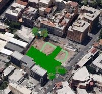 La Sapienza fa un passo indietro, i cittadini uno in avanti per il diritto alla città.