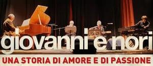 Grande successo la campagna di crowdfunding per realizzare una produzione video in memoria di Giovanni Pesce e Onorina Brambilla Nori