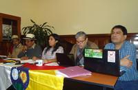 Biodiversità nuovamente a rischio in Guatemala