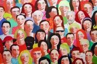 UNIMONDO - Educazione e società multiculturale