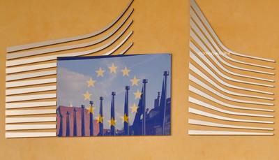 Flag UE