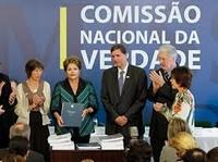 Brasile: il rapporto della Commissione nazionale per la Verità fa luce sui crimini del regime militare