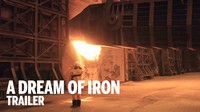 A Dream of Iron