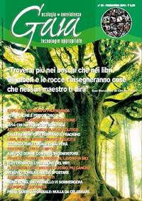 Gaia - Libri per l'Ambiente contro la guerra
