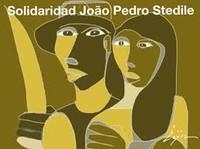 Brasile: minacce di morte al leader dei Sem terra João Pedro Stédile