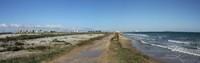 Inquinamento di Brindisi, la Commissione Europea accoglie la denuncia formale