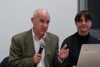 """""""Tunisi: il Social Forum in un Paese che vuole restare normale"""" di Vittorio Agnoletto"""