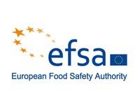 """""""E' parziale lo studio EFSA sulla Xylella in quanto non si basa su alcuna evidenza scientifica inoppugnabile"""""""