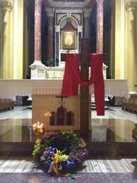 Nel ricordo di Mons. Romero, presto beato