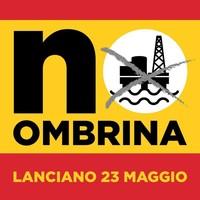 Il 23 Maggio manifestazione a Lanciano. Già pervenute oltre 100 adesioni