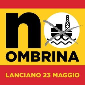 Lanciano - 23 Maggio 2015 - Manifestazione contro tutte le trivelle in Abruzzo e in Adriatico