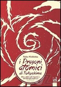 la copertina del fumetto ed. italiana
