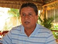 El Salvador: Il presidente di ALGES e suo figlio uccisi con armi da fuoco