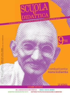 Scuola e Didattica, La Scuola Editrice - Brescia