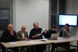 """Dichiarazione Pubblica Collettiva in risposta alla """"Carta di Milano"""" - Expo 2015"""