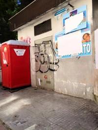 Vota Antonio La Trippa: storie da una campagna elettorale