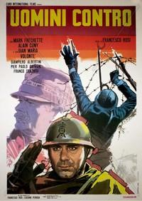 Centenario ingresso Italia in Prima Guerra Mondiale, non c'era nulla da festeggiare
