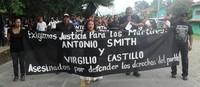 Panama: Approvata legge a favore delle vittime del massacro di Changuinola