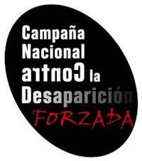 Messico: lo stato si rifiuta di approvare la legge contro la sparizione forzata