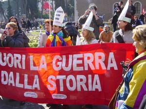 (c) Fabio Corazzina /Archivio Mosaico di pace