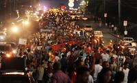 Honduras: Scoperchiato vergognoso sistema di corruzione