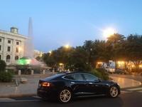 L'auto Zero Ipa
