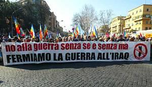 (c) Fabio Corazzina/Archivio Mosaico di pace