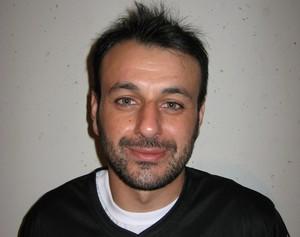 Alessandro Morricella, operaio Ilva deceduto il 12 giugno 2015
