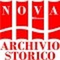 """Trailer del Dvd/Libro """"Giovanni Pesce. Per non dimenticare"""""""